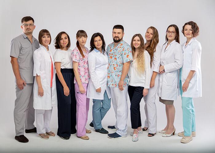Клиника NEPLACEBO