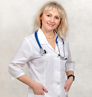 Личное: Большакова Екатерина Александровна