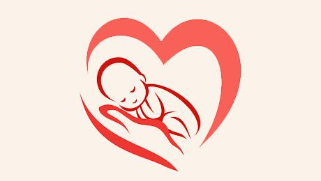 Резус-конфликт матери и плода (резус-аллоиммунизации)