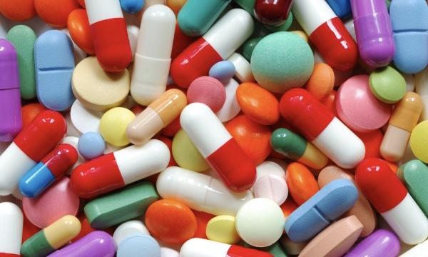 Лекарства, снижающие давление, безопаснее принимать перед сном