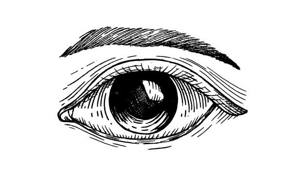 Покраснело и зудит веко: воспаление называющееся мейбомеит