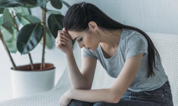 24 марта – всемирный день борьбы с депрессией