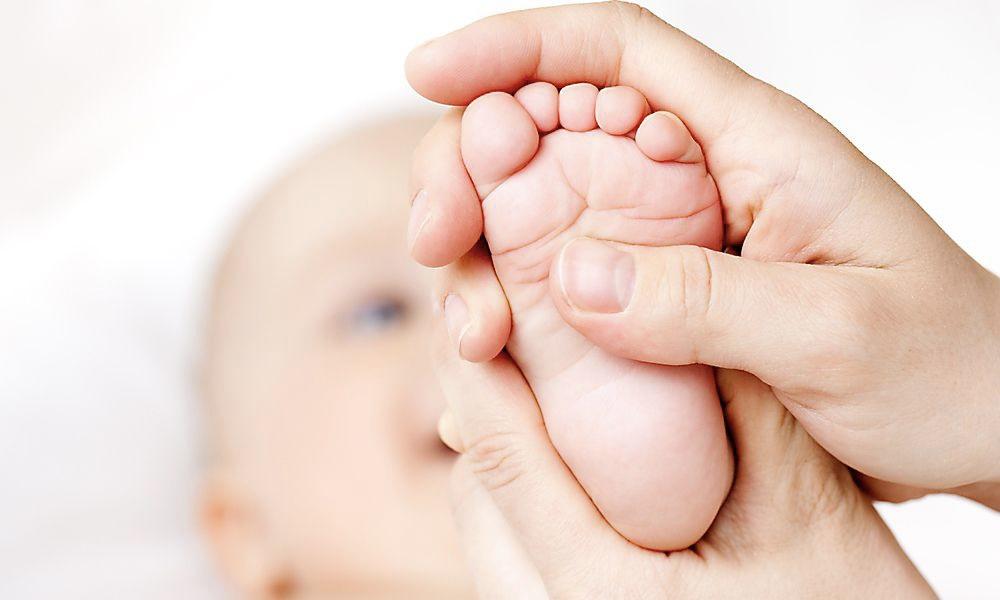 МАССАЖ: лечебный; профилактический; родительский