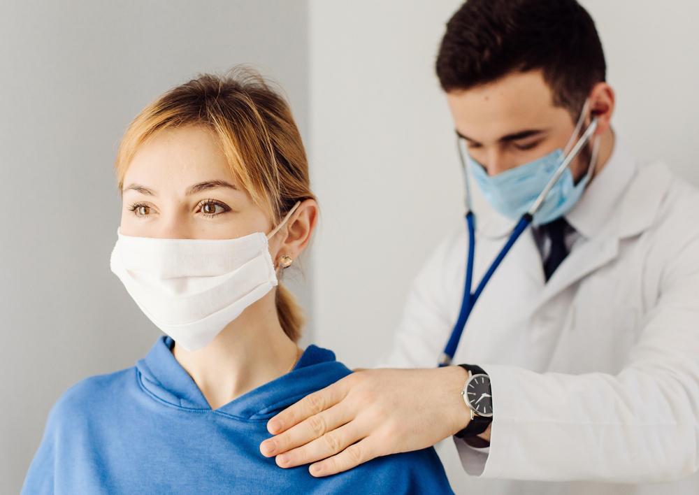 Анализы и исследования перед плановой госпитализацией