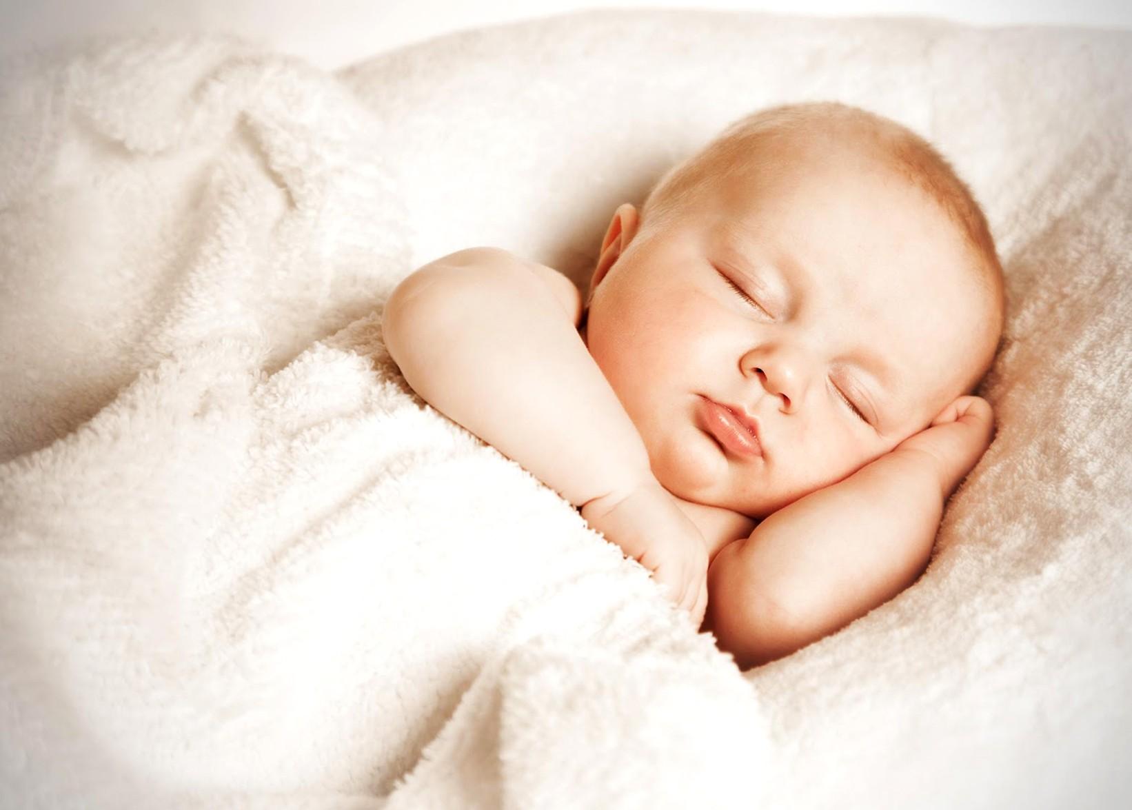 УЗИ-комплекс «Новорожденный»
